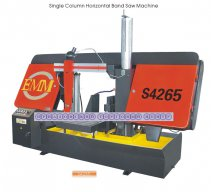 bandsaw s4265