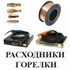 Plashka 3